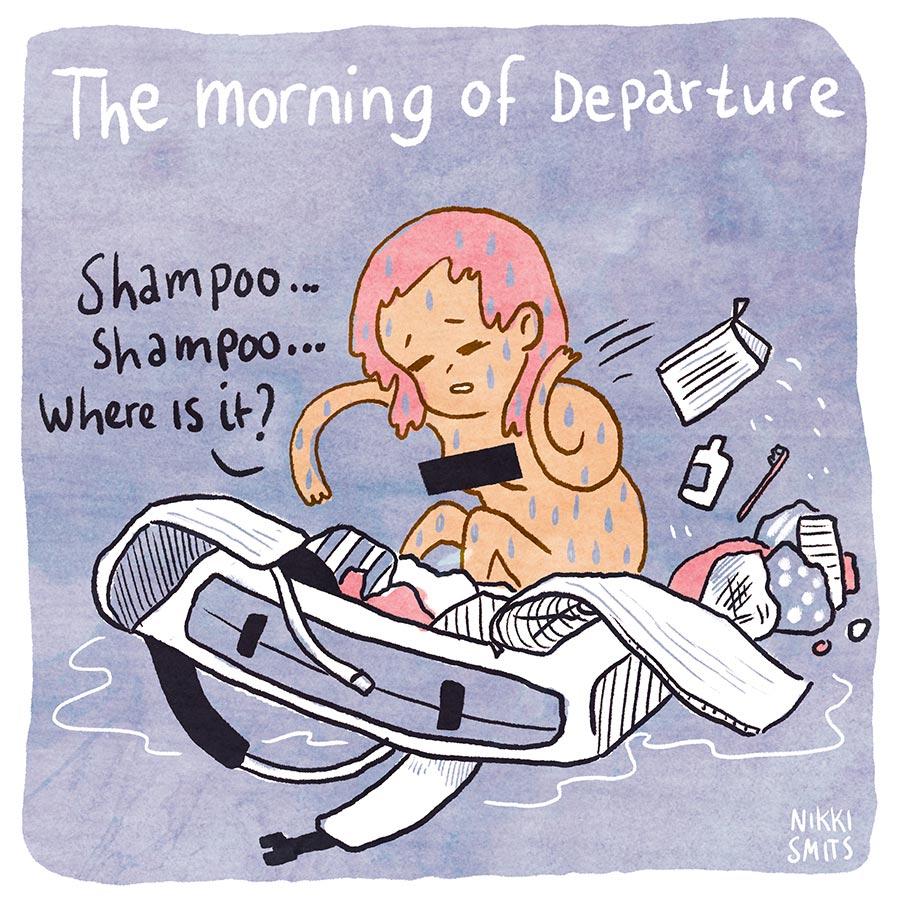 morning-of-departure-comic.jpg