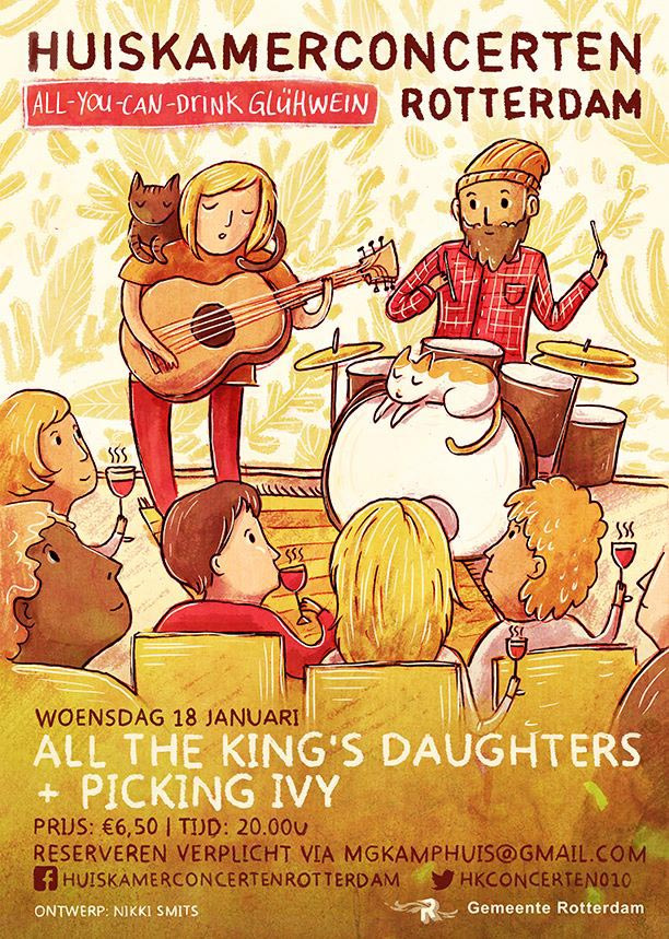 hk-all-the-kings-daughters.jpg