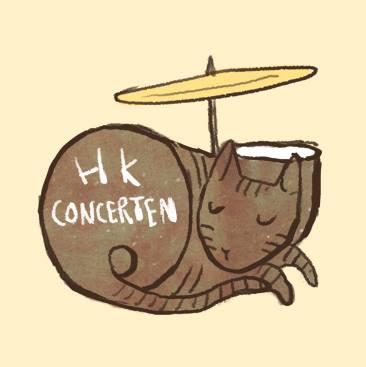 hkconcerten logo 2.jpg