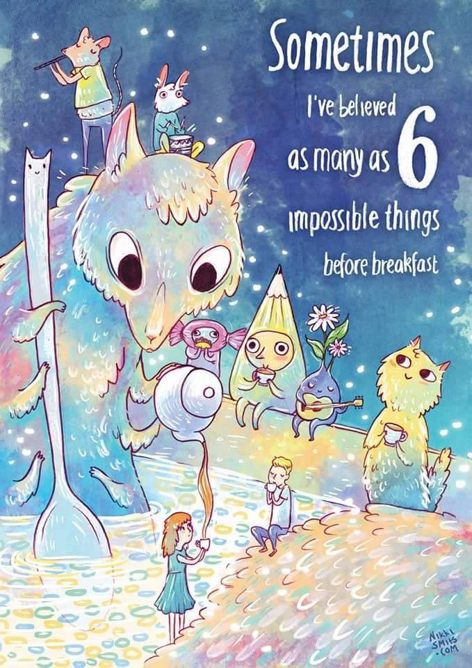 6-impossible-things.jpg