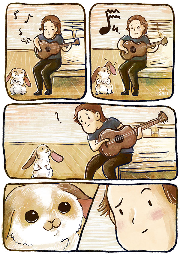 nina-guitar.jpg