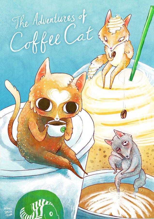 coffeecat.jpg
