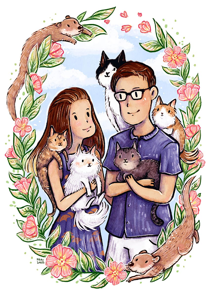 marriage-couple-pets-portrait.jpg