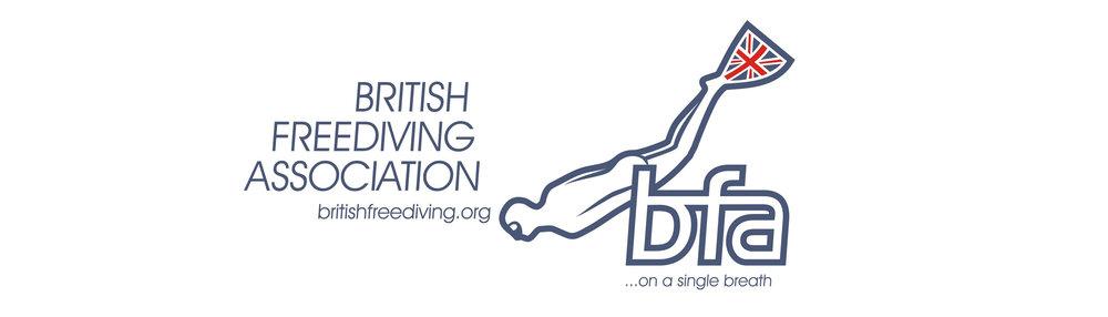 bfa-logo_2.jpg