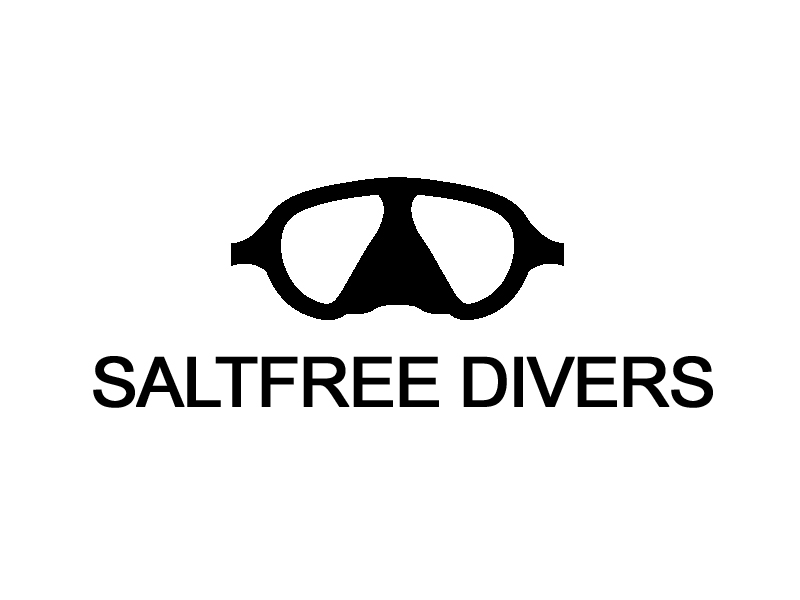 Saltfree Divers are a freediving school and club offering courses, freedive training meets, one to one coaching and training facilities suitable for all levels from beginner to instructor.  We are based at The National Diving and Activity Centre, a beautiful flooded quarry in Chepstow, near Bristol in the UK.  Our purpose-built freediving pontoon is the largest permanent freediving platform in the world (yes, the world!) and is fully equipped for safety and comfort. We have very clean water,good visibility, four training lines that can all be set at your target depth, counterweights on our deep training ropes, a sonar fishfinder to watch freedivers underwater and approx 80m of depth. Whether you want to learn to dive deeper, hold your breath longer or perfect your underwater swimming technique, Saltfree is the perfect location for Constant Weight and Free Immersion training. We are recognised as a gold member club with the  British Freediving Association    https://www.saltfreedivers.com/