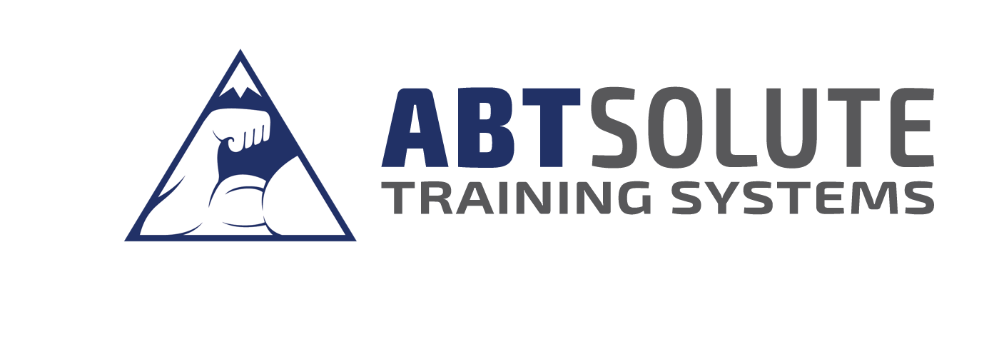 ABTsolute Training Systems