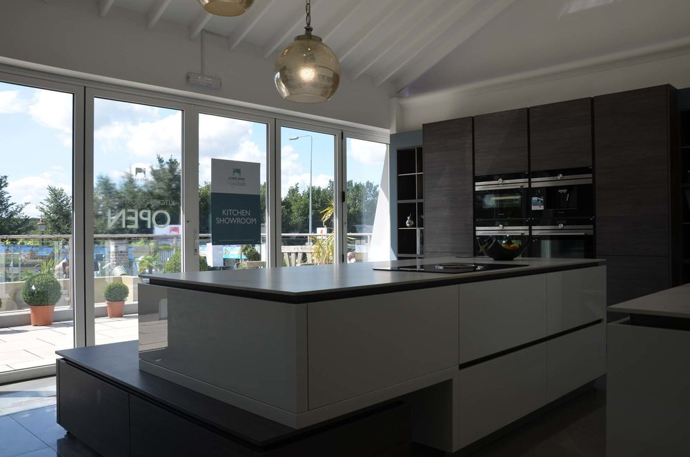 lbf-essex-kitchen-showroom-1-5.jpg