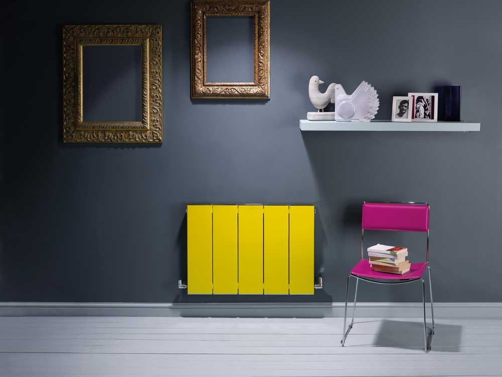 blok-bisque-radiator-yellow.jpg