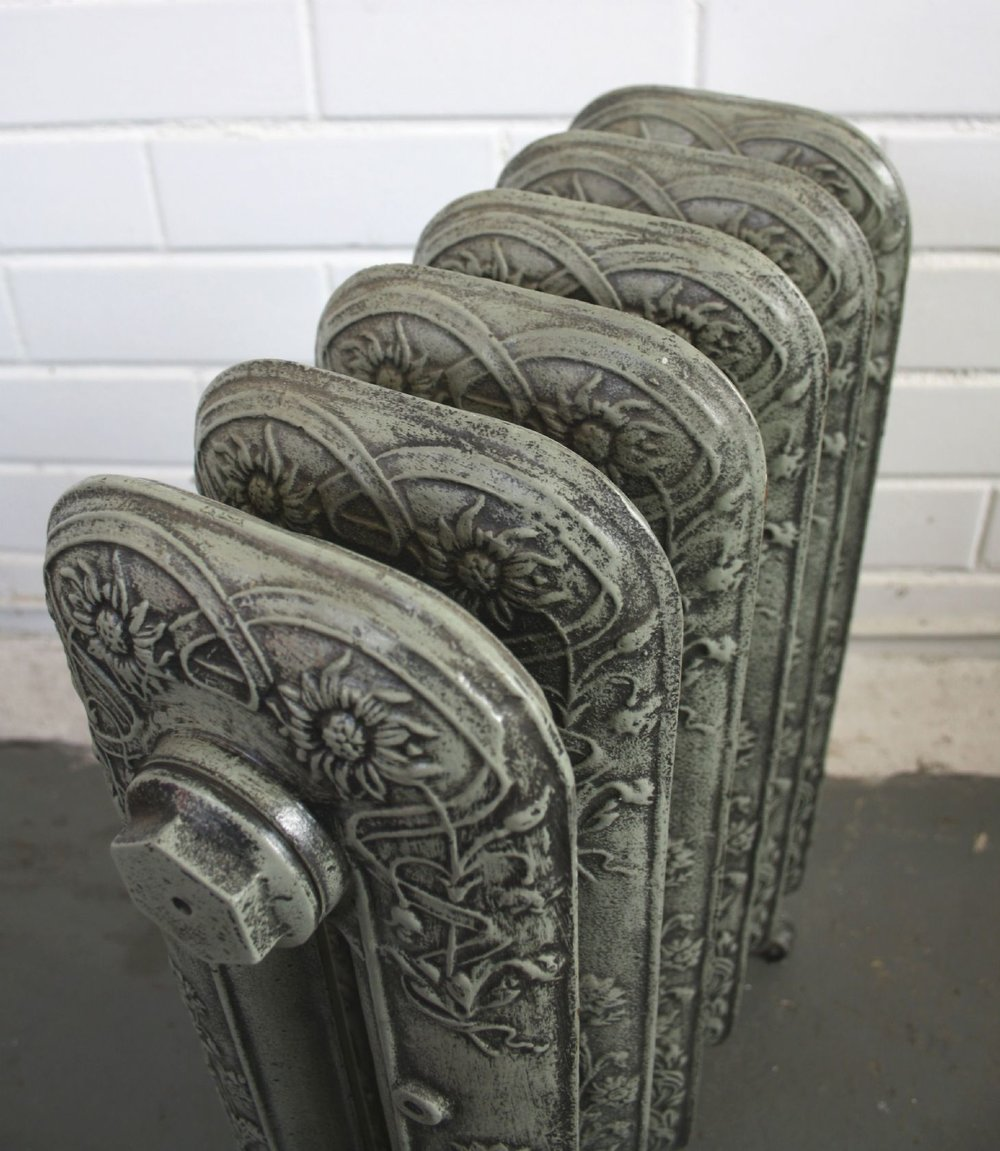 daisy-cast-iron-radiator-by-carron.jpg