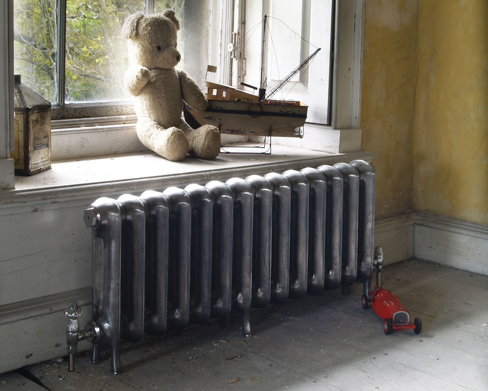 princess-carron-radiator.jpg