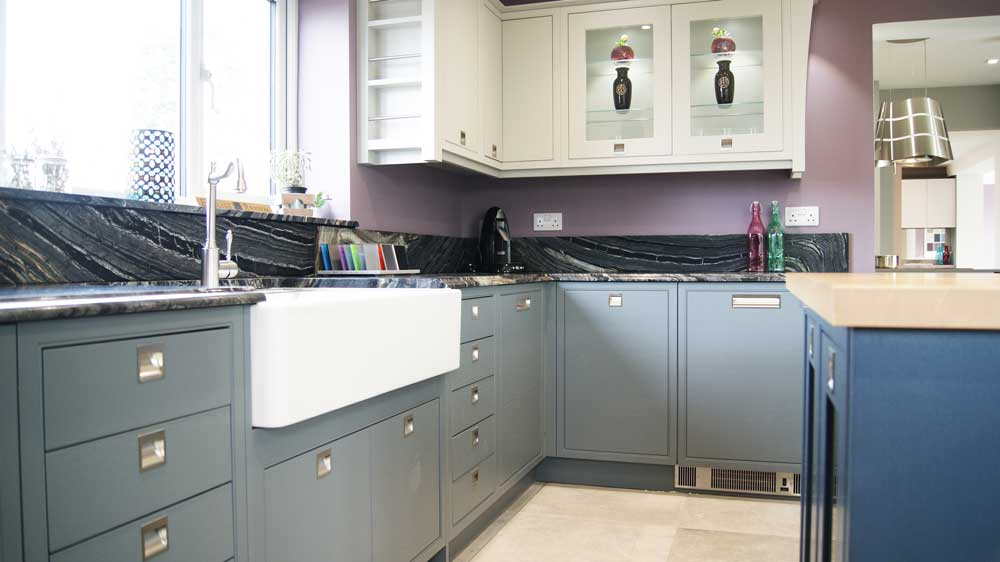Kitchen_Design_Studio2.jpg