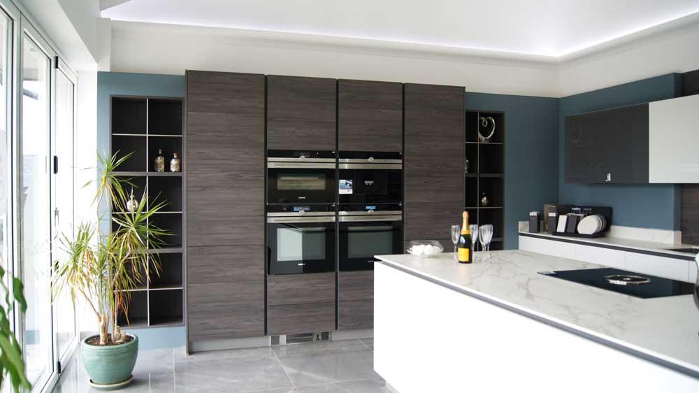 Kitchen_Design_Studio3.jpg