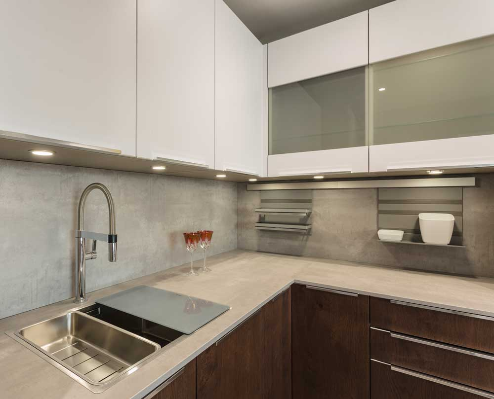 Kitchen_Design_Studio4.jpg