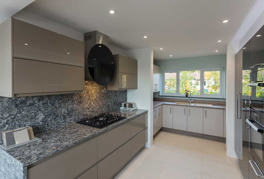 Kitchen_Design_Studio5.jpg