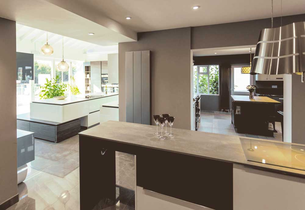 Kitchen_Design_Studio7.jpg