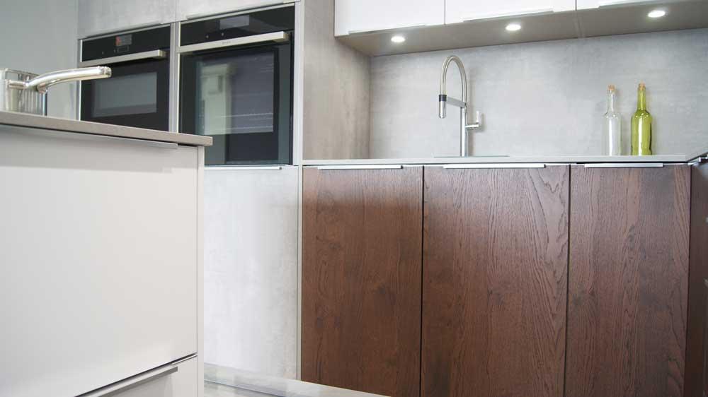 Kitchen_Design_Studio8.jpg