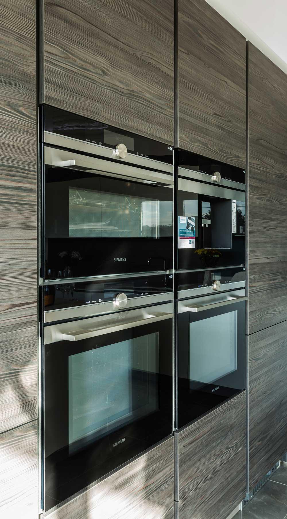 kitchens4092.jpg