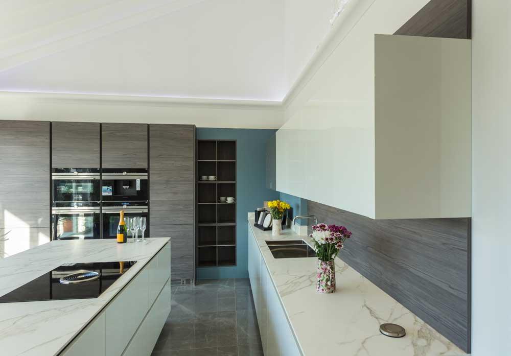 kitchens4065.jpg