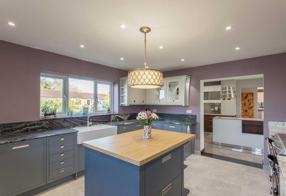 kitchensblend1.jpg