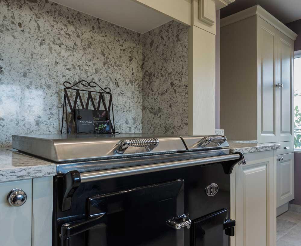 kitchens4114.jpg