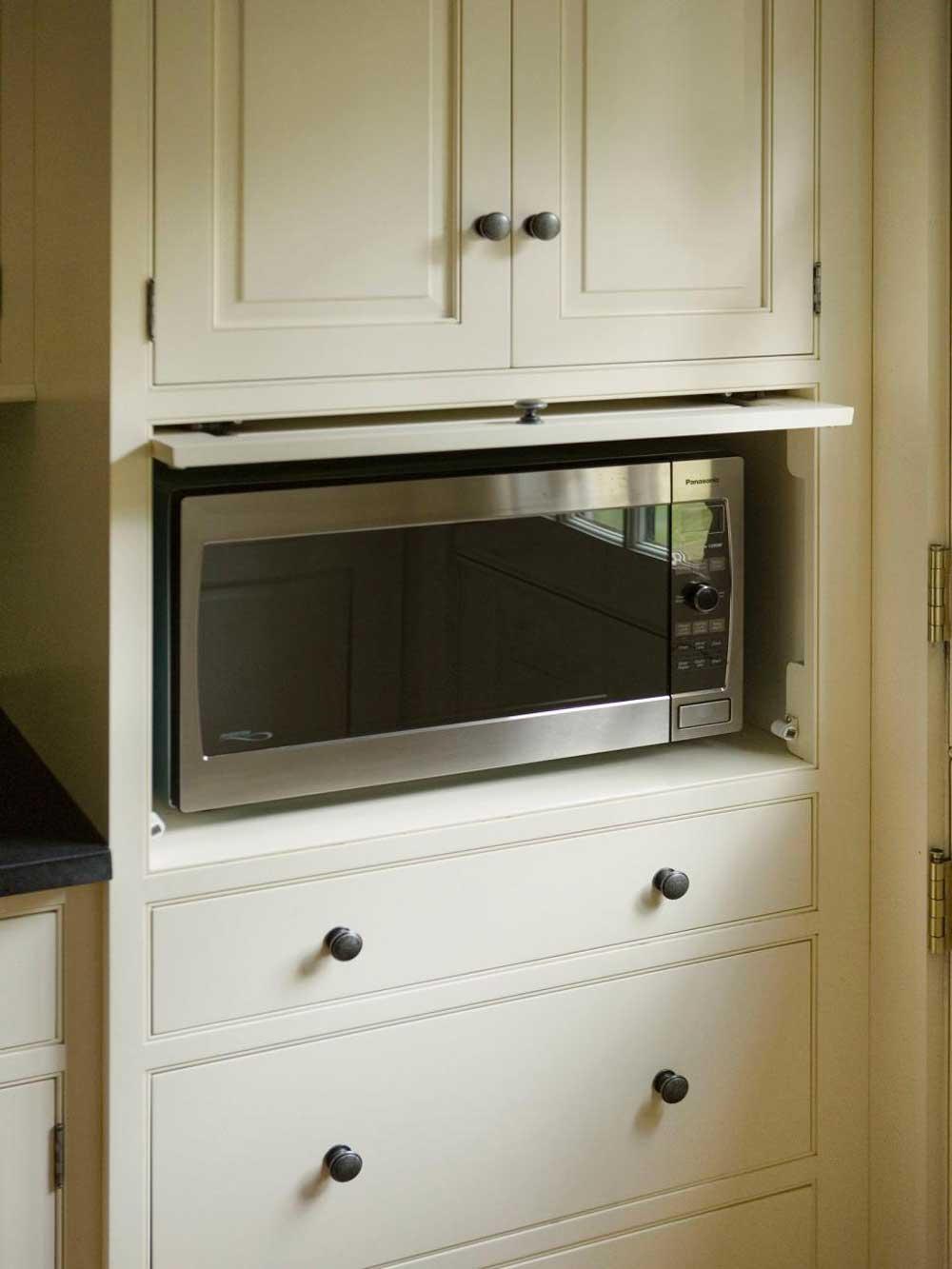 hidden_microwave.jpg