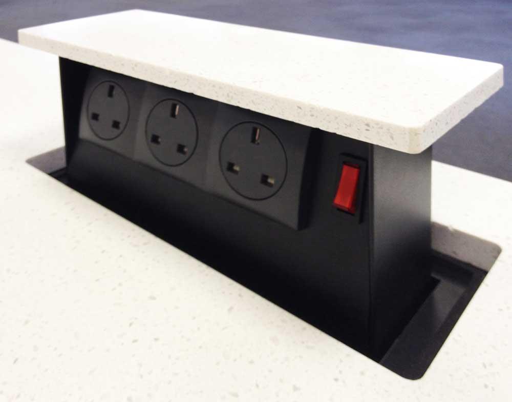 Power-Box-kitchen.jpg
