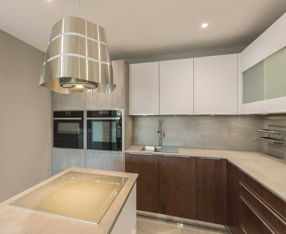 kitchens4116.jpg