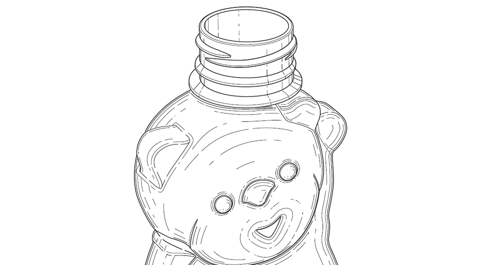 BottleThing.png
