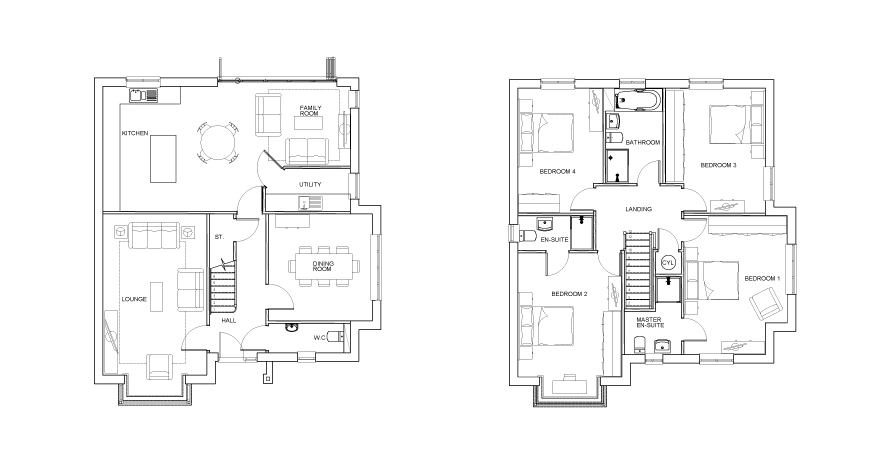 Housetype-C-timber-version-SALES-PLAN-Tatton.jpg