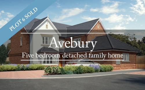 Avebury.png