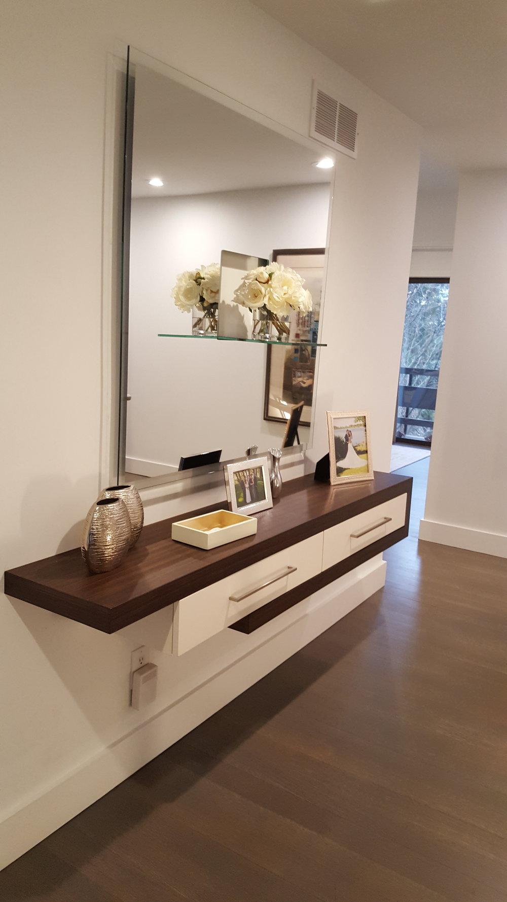 MORE - Floating Foyer Table.jpg