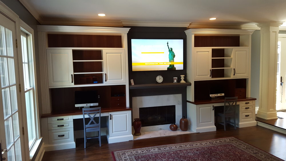 Entertainment Built Ins 1.jpg