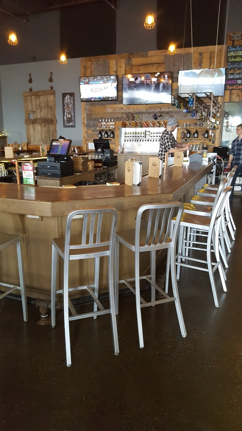 Commercial Bar 2.jpg