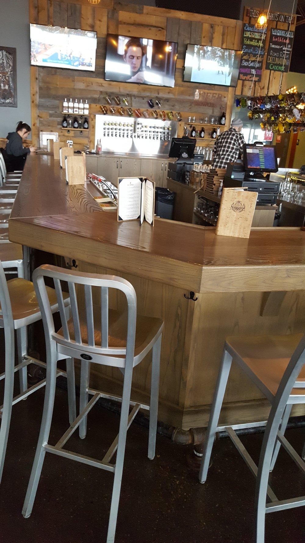 Commercial Bar 1.jpg