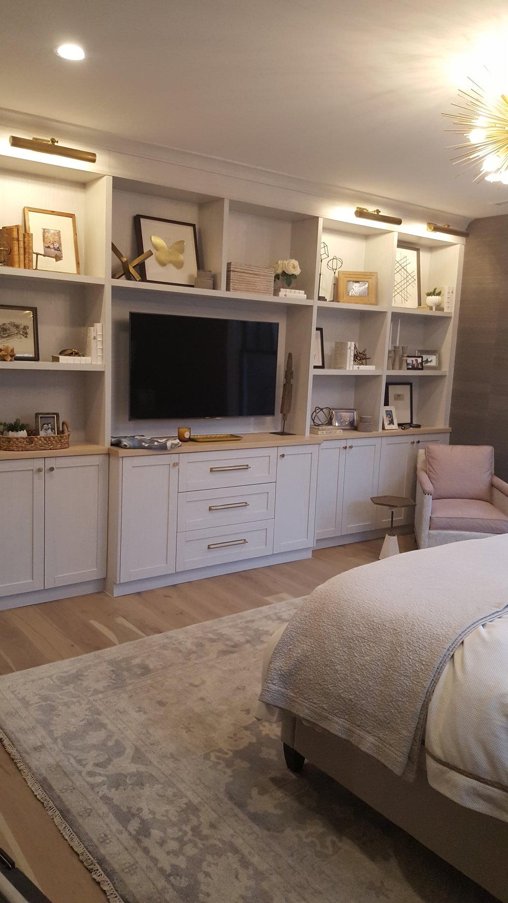Bedroom Built ins.jpg