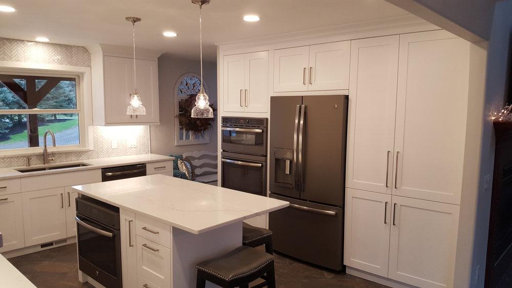 W-Kitchen 3.jpg