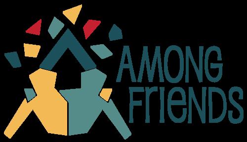 AmongFriends_FullLogo.png
