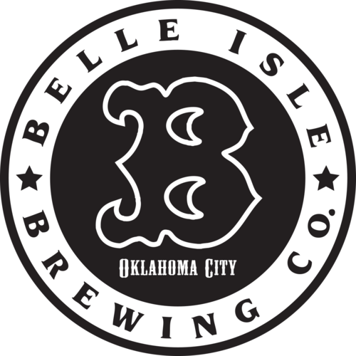 Belle Isle Brewery Oklahoma City - The House OKC