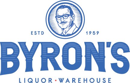 Byron's Liquor Warehouse Oklahoma City - The House OKC