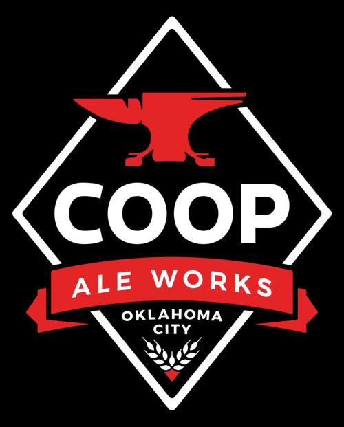 COOP+2017+Logo_RGB_FullColor_LightBG_300ppi.png