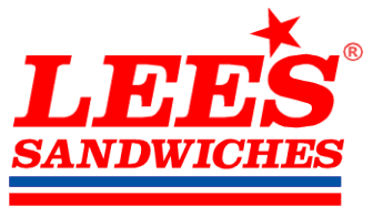 Lee's Sandwiches Oklahoma City - The House OKC