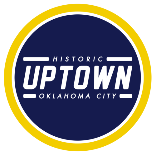 Historic-Uptown-Logo.png
