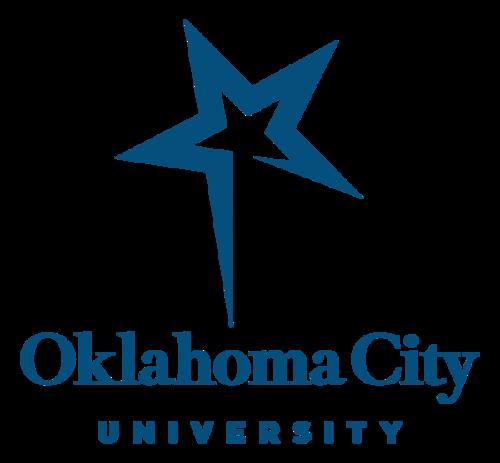 OKCU-logo-vert-6at100-trans.png