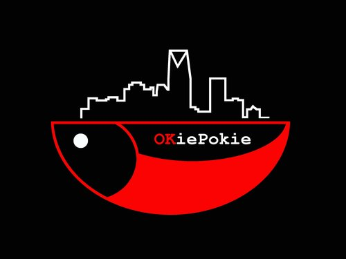 Okie Pokie Oklahoma City - The House OKC