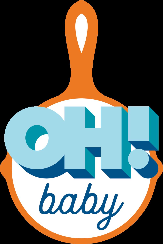 OH BABY OKC Oklahoma City - The House OKC
