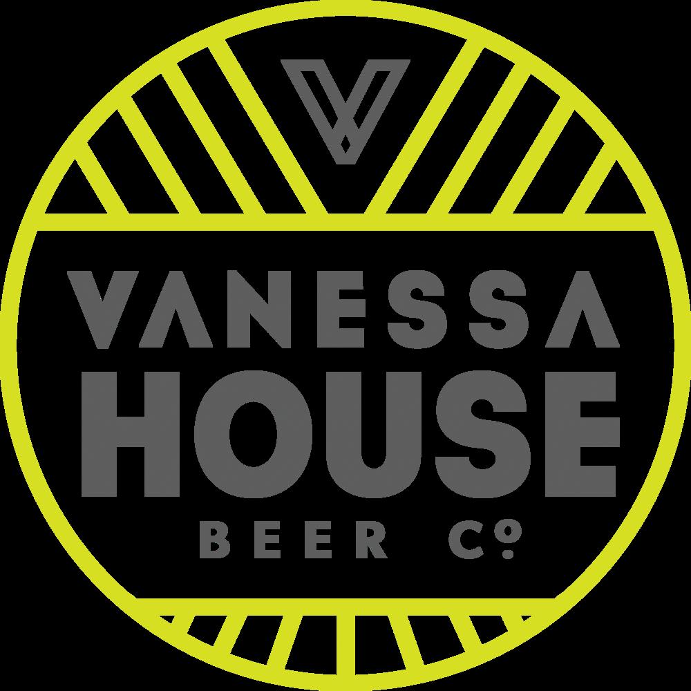 Vanessa House Beer Co. Oklahoma City - The House OKC