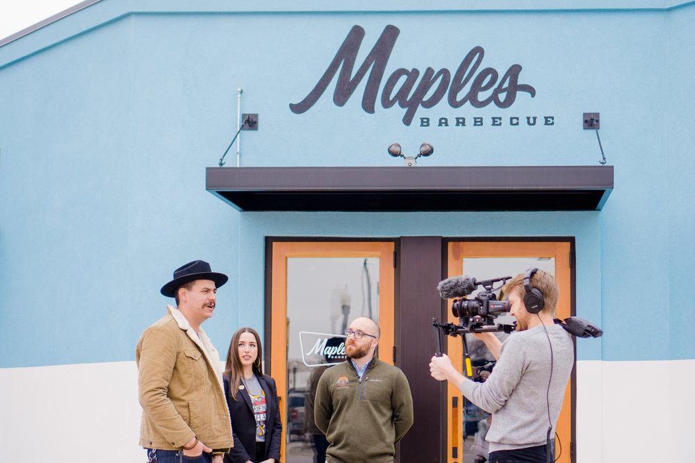 Maples-3676.jpg