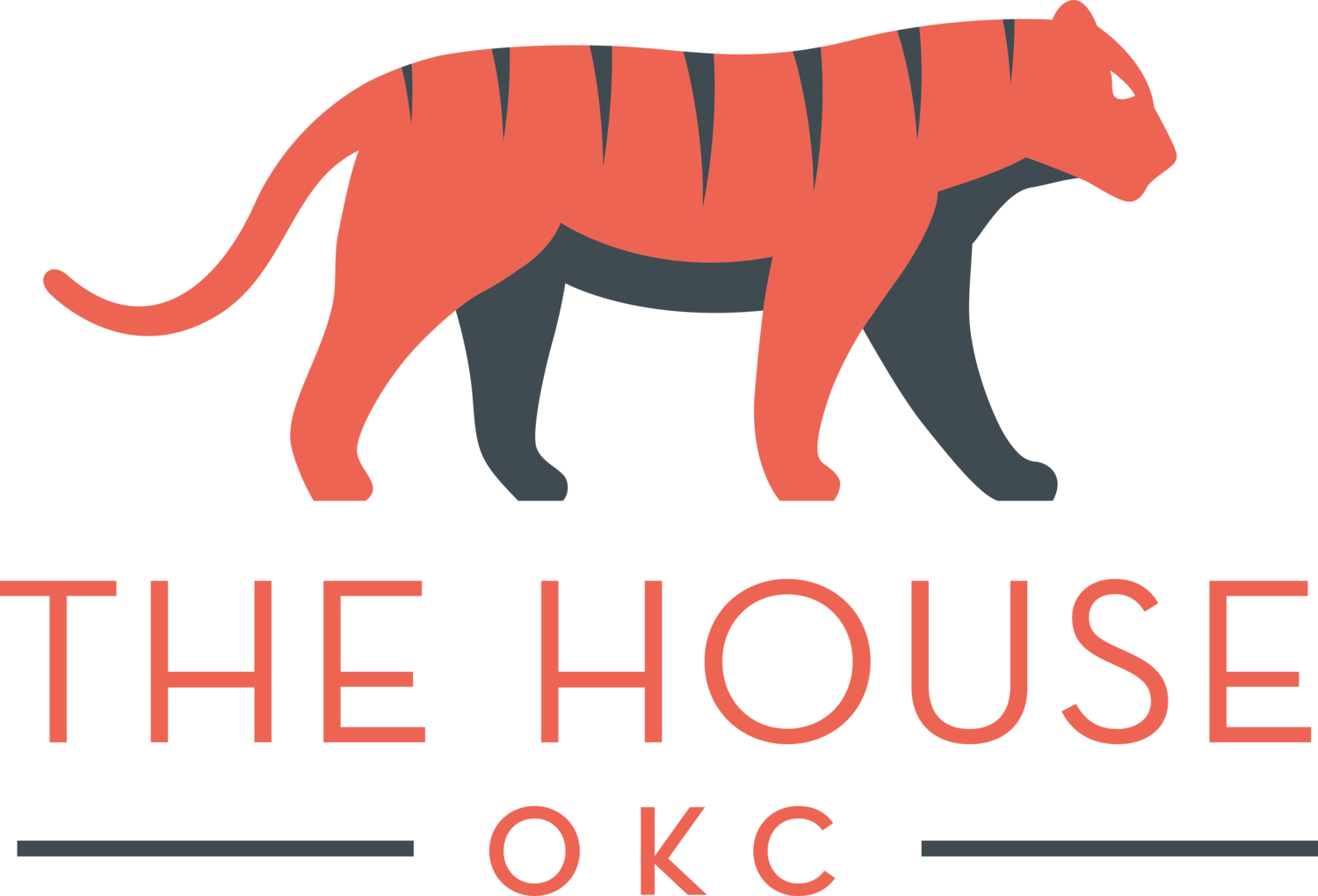The House OKC
