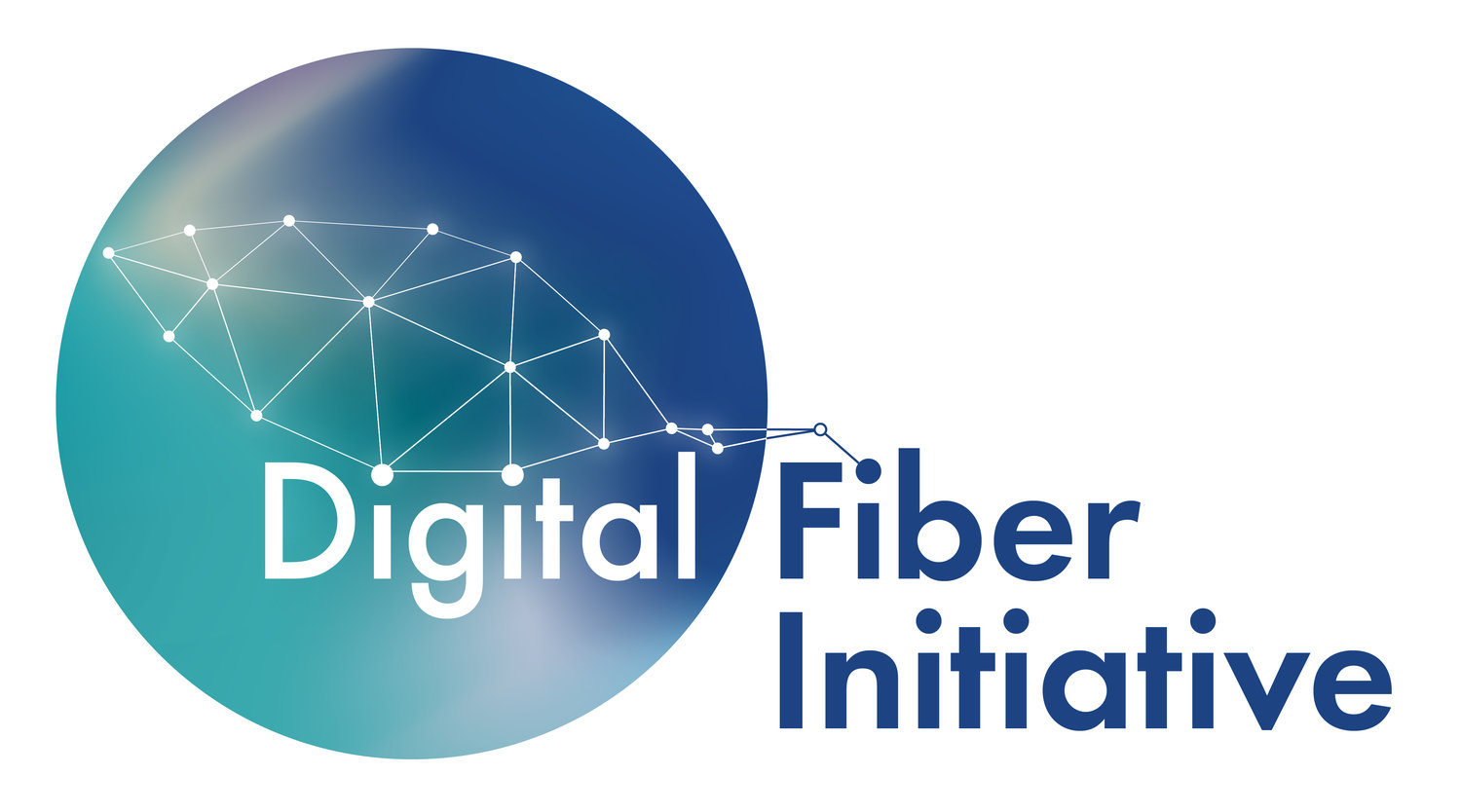Digital Fiber Initiative