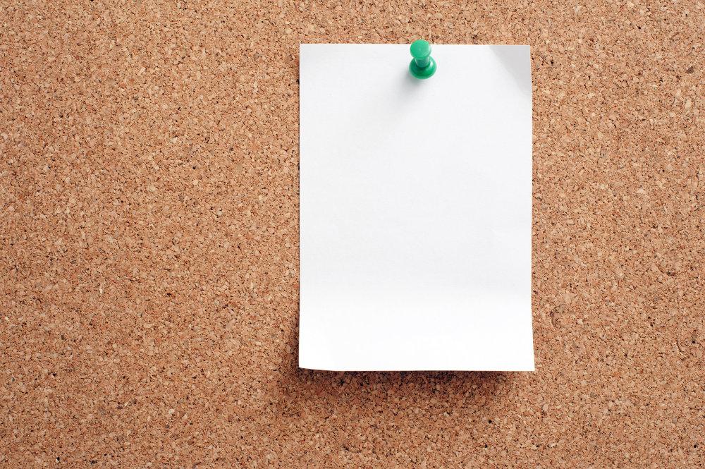 blank_note.jpg